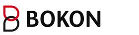 Bokon.cz